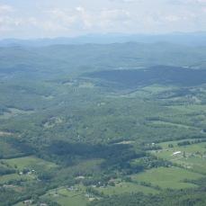 Summer 2010 171